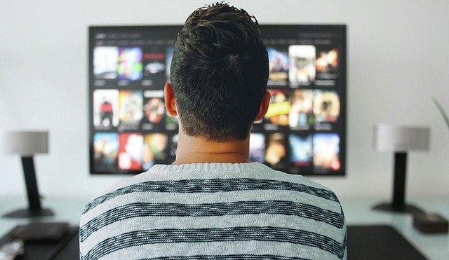 Voordelen van een smart tv