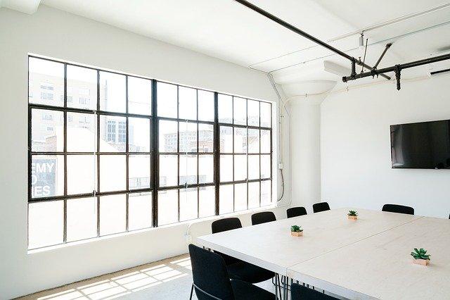 voordelen plafondplaten